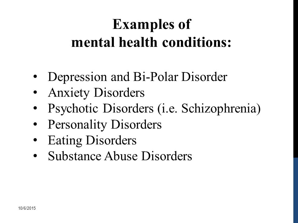 Signs Of Mental Illness And Suicide Prevention 106 Ppt Download