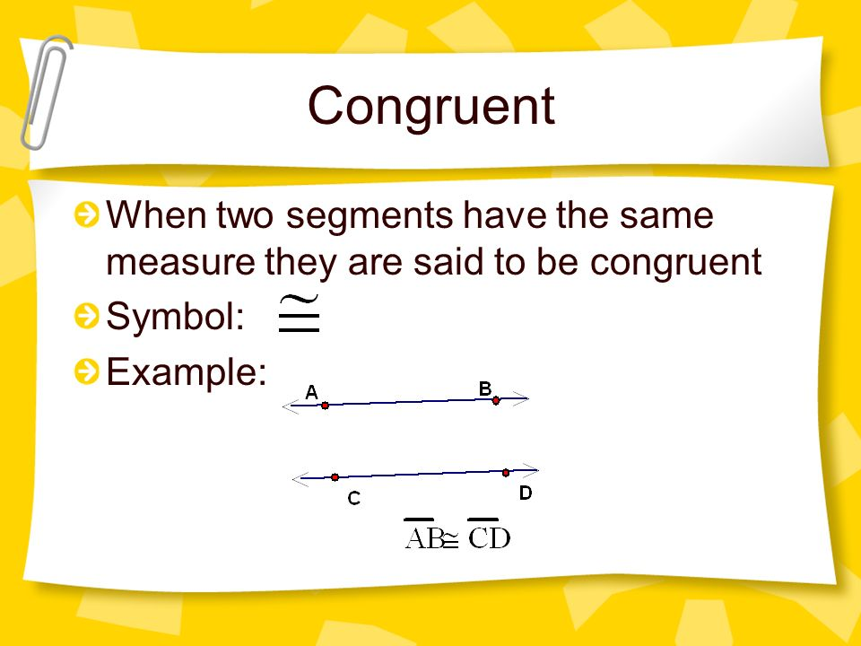 Unit 1 Describe And Identify The Three Undefined Terms Understand