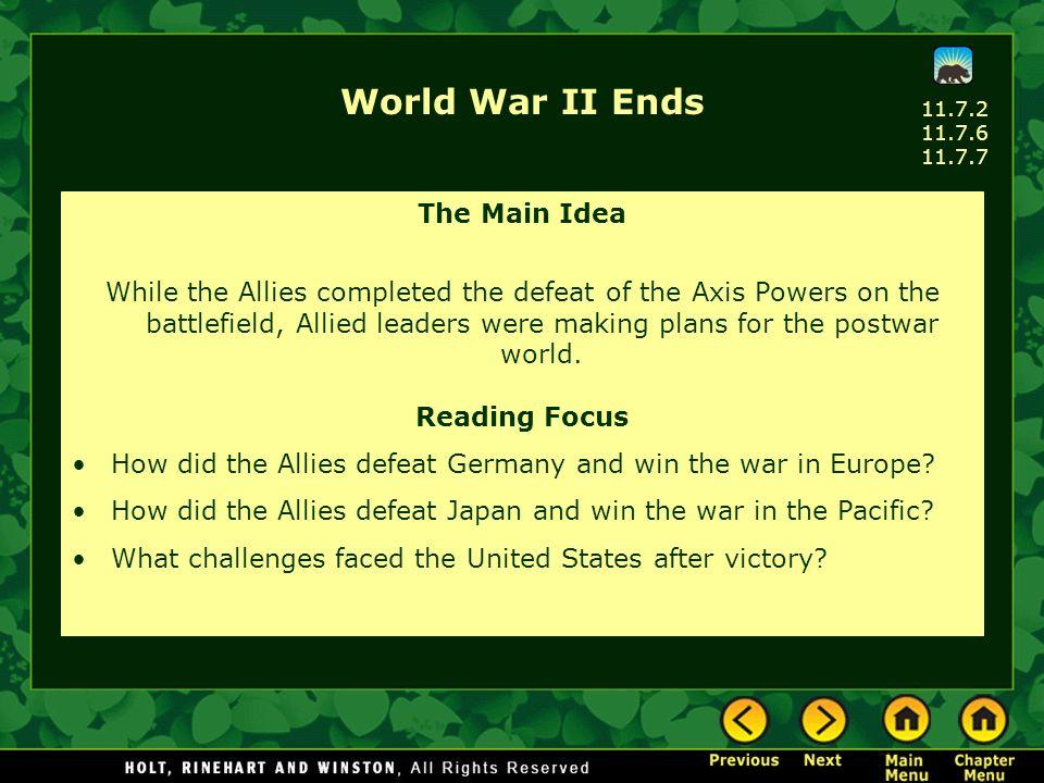 Ww2 essay essay topics on america in world war ii livebinder ww.