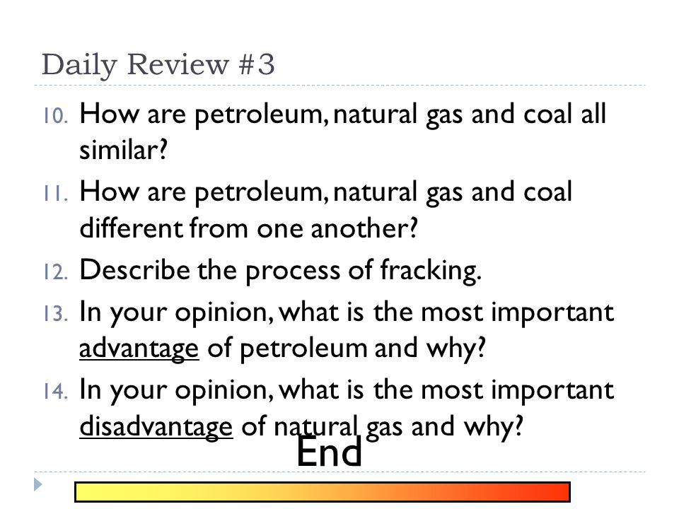 oil fracking pros and cons