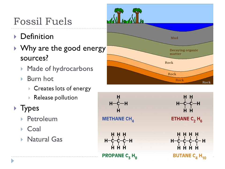 natural resources warm up 1. what is energy? 2. make a list of all