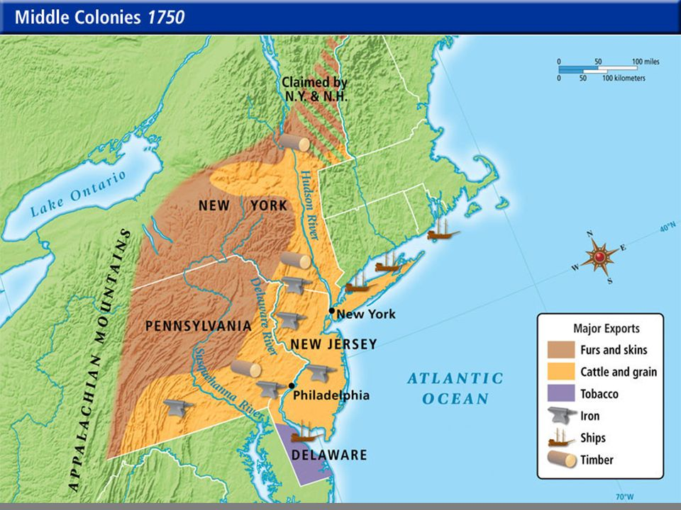 the foundation of new england colonies Contemporaneous documents usually list the thirteen colonies of british north america in geographical order, from the north to the south new england colonies.