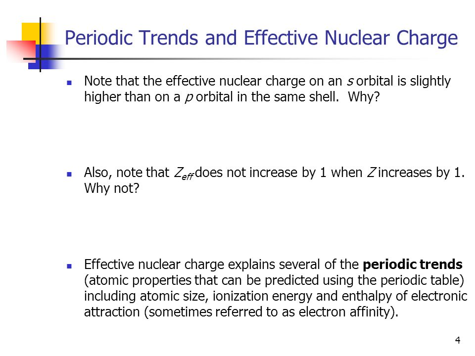 CHEMISTRY 1000 Topic #1: Atomic Structure and Nuclear Chemistry Fall