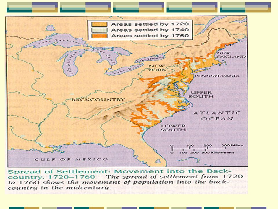 Causes Who was going to control the land west of the Appalachian Mountains and along the Ohio River Valley (Ohio Country).