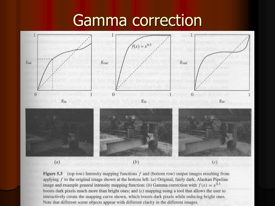 contrast cont demo hârtie cu termen de opțiuni