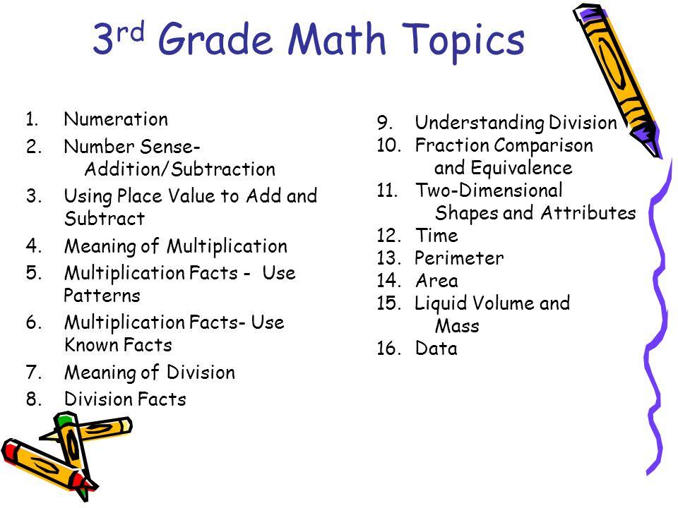 To Miss Reisch\'s 3rd Grade Class! Welcome! Good evening! Please read ...