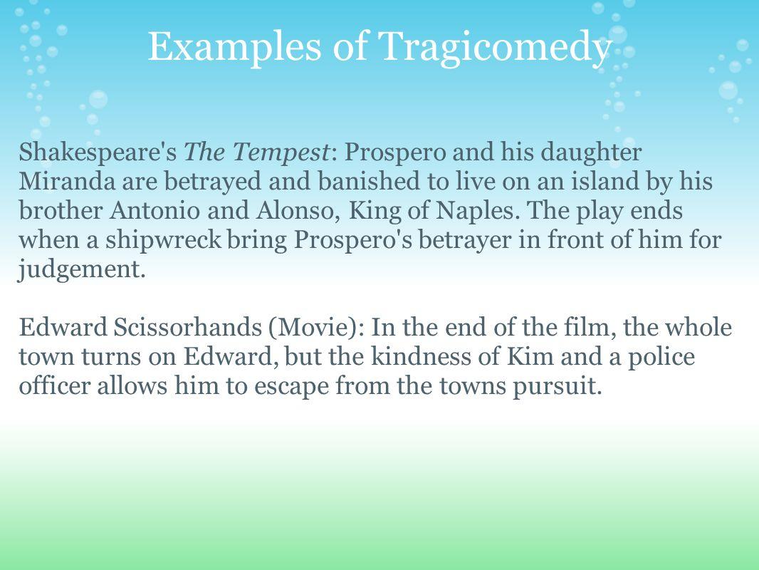 Correct spelling for tragicomedy [infographic] | spellchecker. Net.