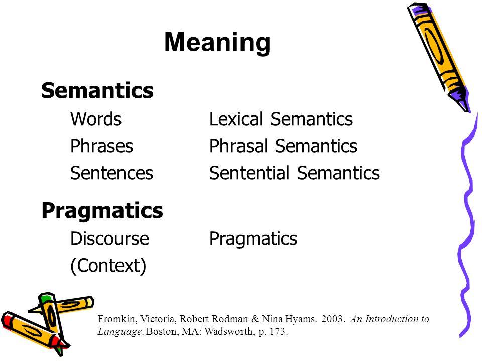 discourse context definition
