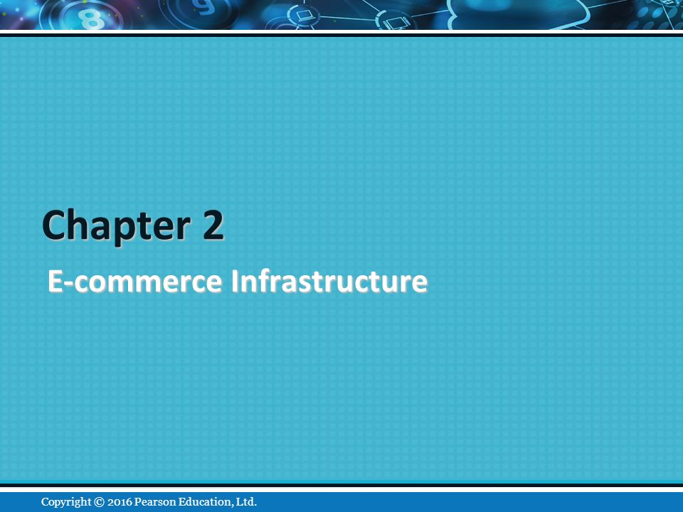 E Commerce Book By Kenneth C Laudon Pdf