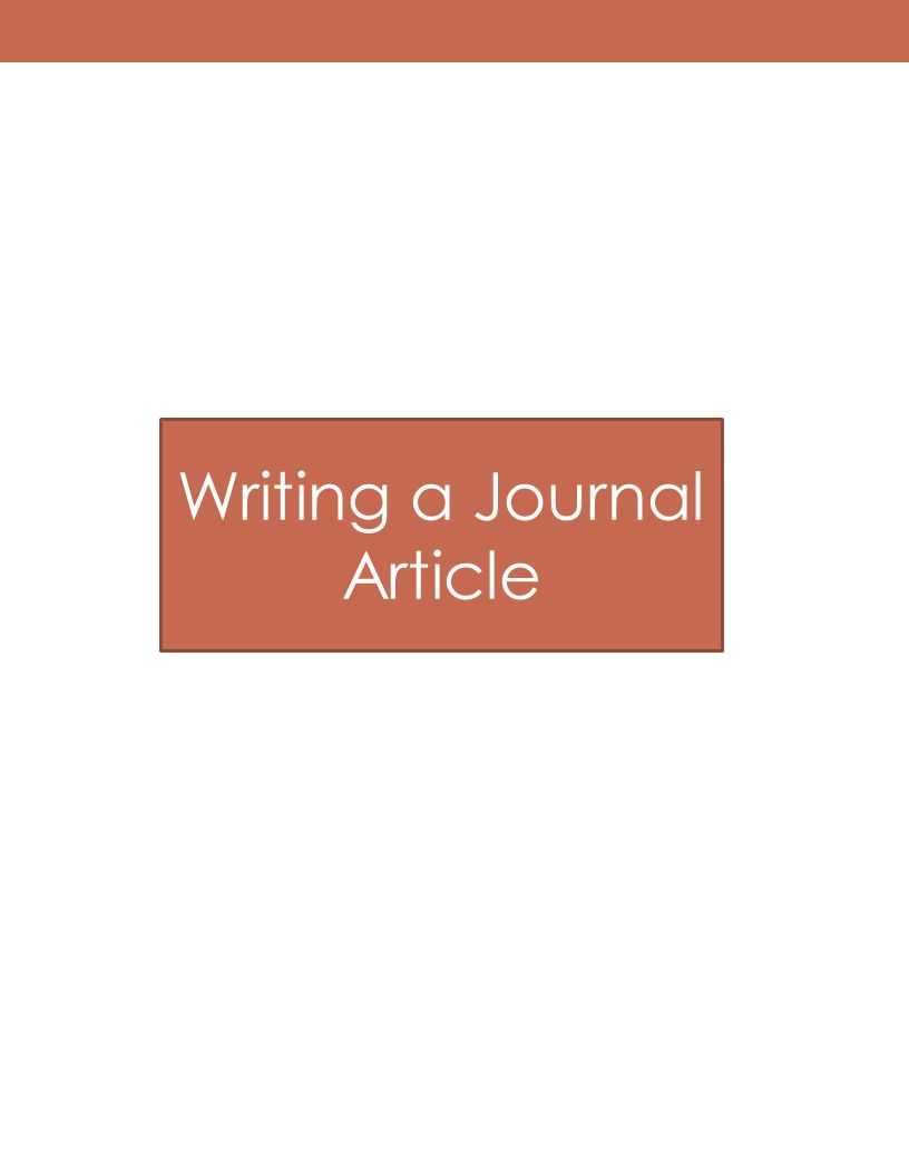 the internet opinion essay paragraph
