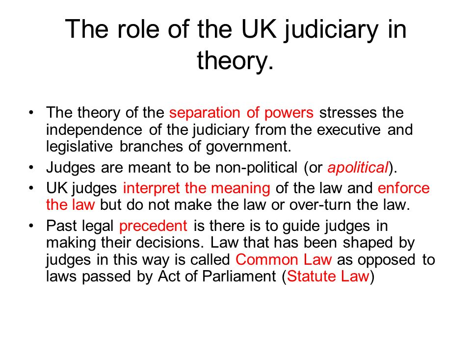 The British Judiciary Horsehair Wigs Ermine Robes And The Victorian