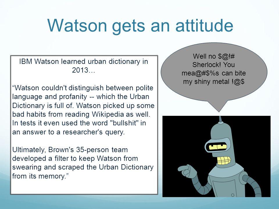 Big Data: Predictive Analytics VS Causal Inference Wharton Data Camp