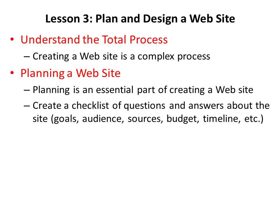 CIS 205—Web Design & Development Dreamweaver Chapter ppt download - 웹