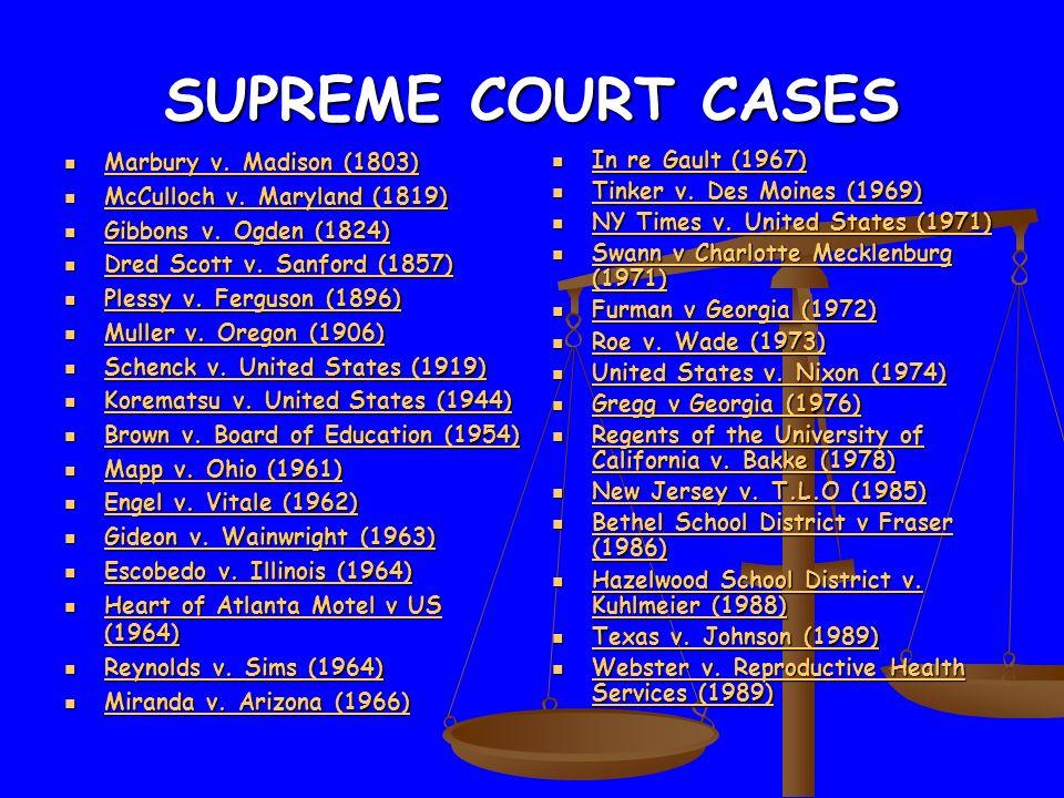 in gibbons v ogden the supreme court ruled that