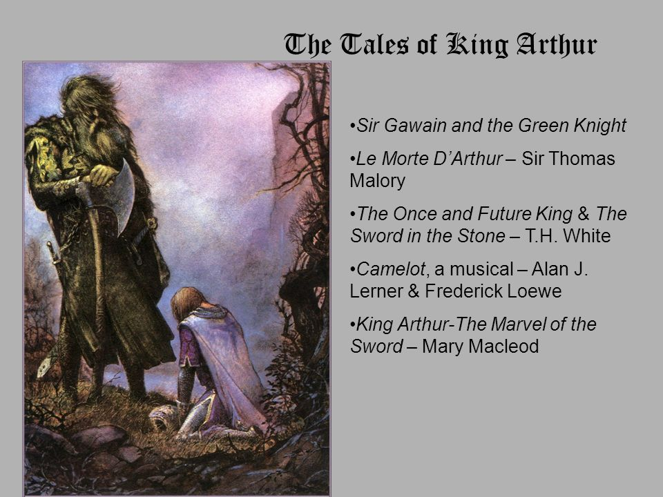 the chivalry of christian knights depicted in roland and the once and future king Merlin, lancelot, the lady of the lake, king arthur, and excaliber are all very important in the arthurian legend in this essay we will talk about king arthur, the knights of the round table, and merlin in the famous story, the sword in the stone the sword in the stone is a book about an adopted child named wart.