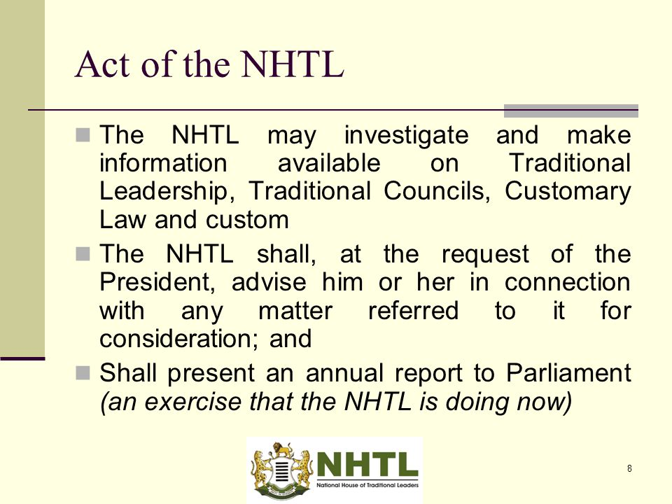 Image result for legislation house of traditional leaders south africa logo