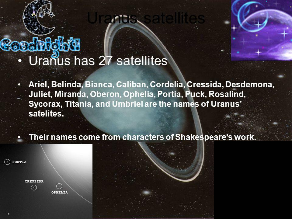 other names for uranus - 960×720