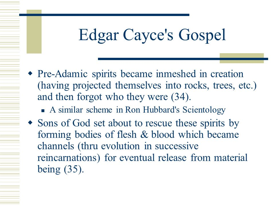 Jesus & the New Age Robert C  Newman The New Age Movement