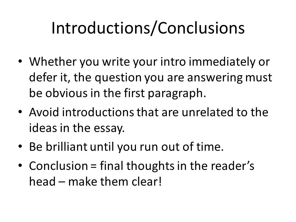 Best critical analysis essay writing service for university