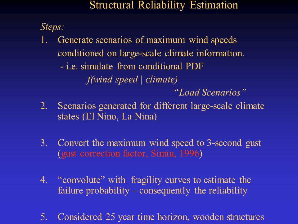 Reliability Of Structures, Second Edition Download Pdf