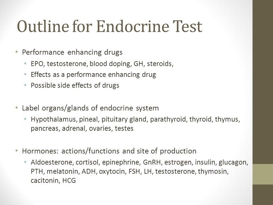 what percentage of athletes use performance enhancing drugs