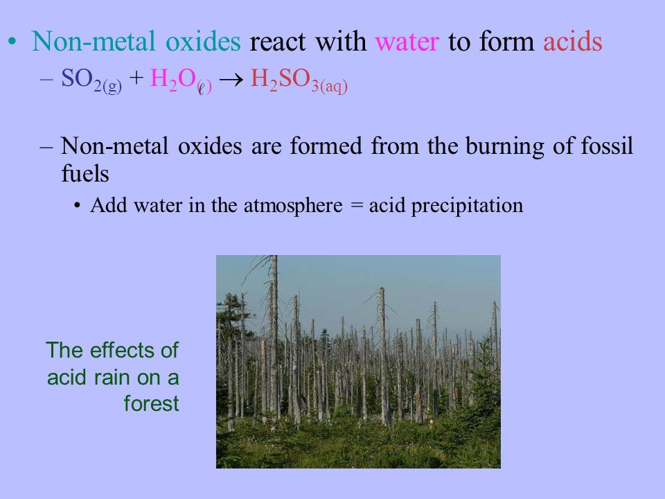 5 2 Salts Salts are ionic compounds formed when acids & bases react
