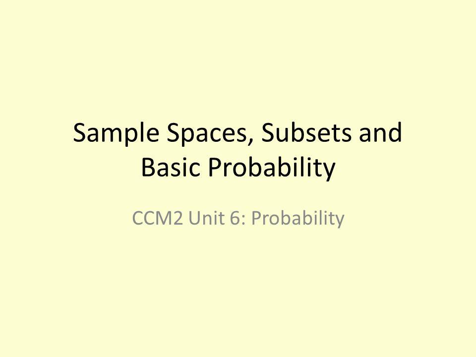 ccm2 unit 6 lesson 2 homework 2