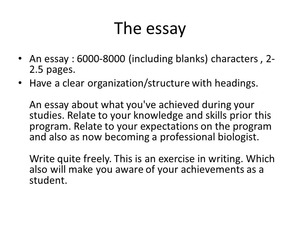 Essay On Healthcare  The  Reflective Essay Sample Paper also Thesis Statement Generator For Compare And Contrast Essay Guidelines Apply For Positions Bring Your Cv Guidelines Short  Pollution Essay In English