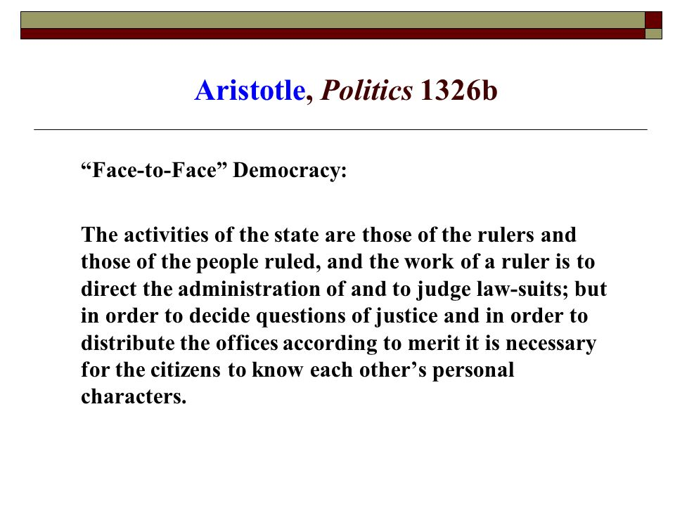 demokratia meaning