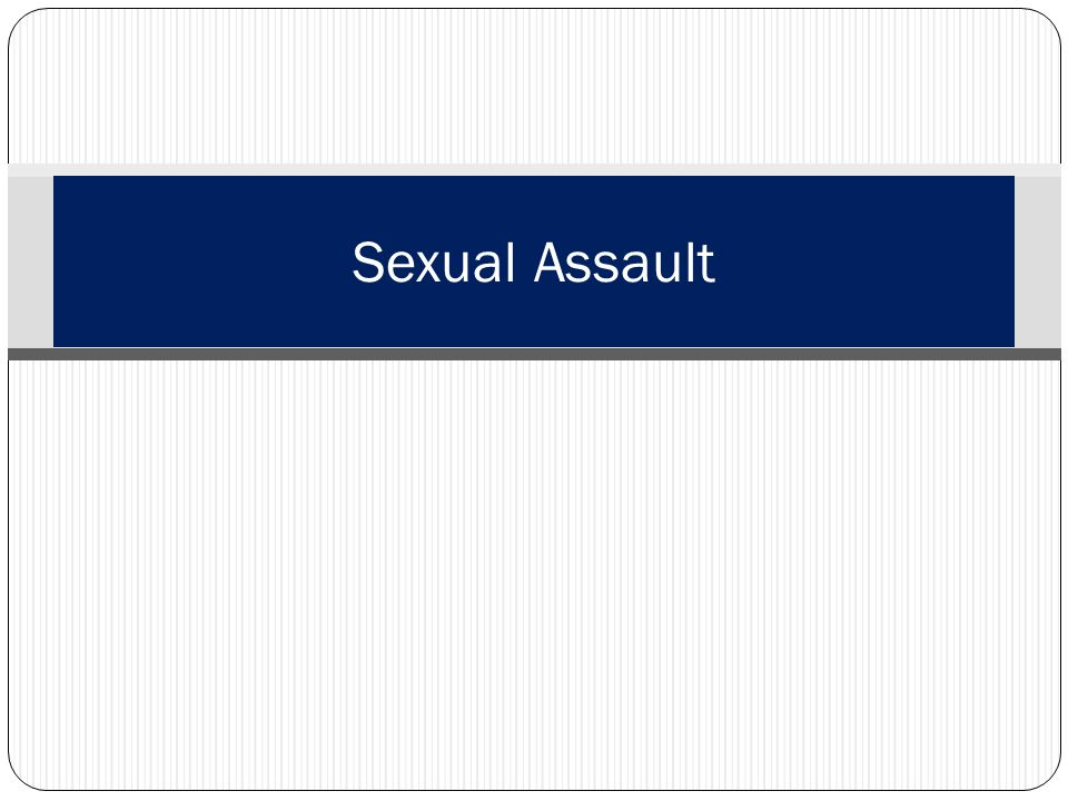 Texas navy definition of sexual harassment