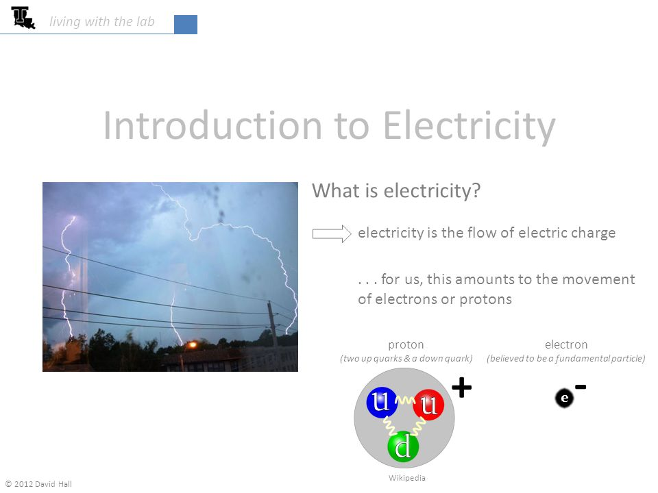 Worked example 1: Tribo-electric charging