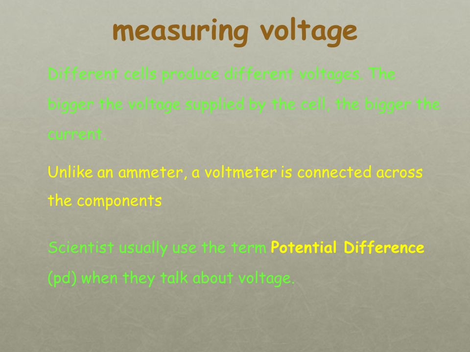 copy the following circuits and fill in the missing ammeter readings. 4A 3A 1A 3A 1A