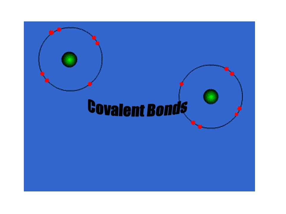 Bonds in all the polyatomic ions and diatomic molecules are all COVALENT BONDS
