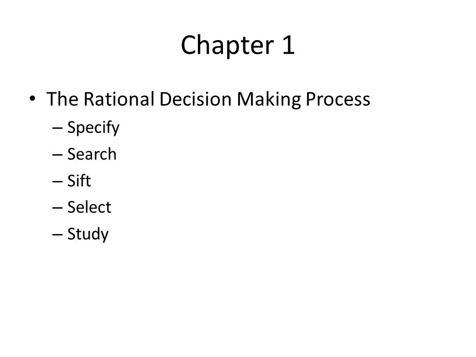 Introduction to Business Final Exam Study Guide ppt download