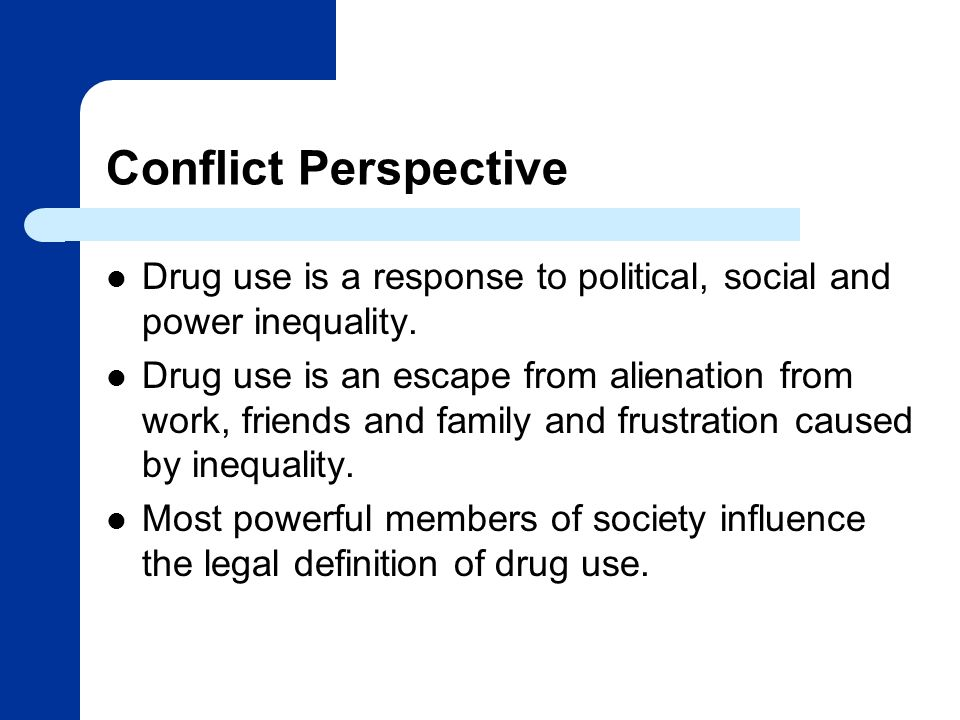 sociological perspective on teenage drug abuse essay Functionalist and interactionalist perspective on illegal drugs the war on drugs in our culture is a continuous action that is swiftly lessening our society this has been going on for roughly 10-15 years and has yet to slow down in any way.