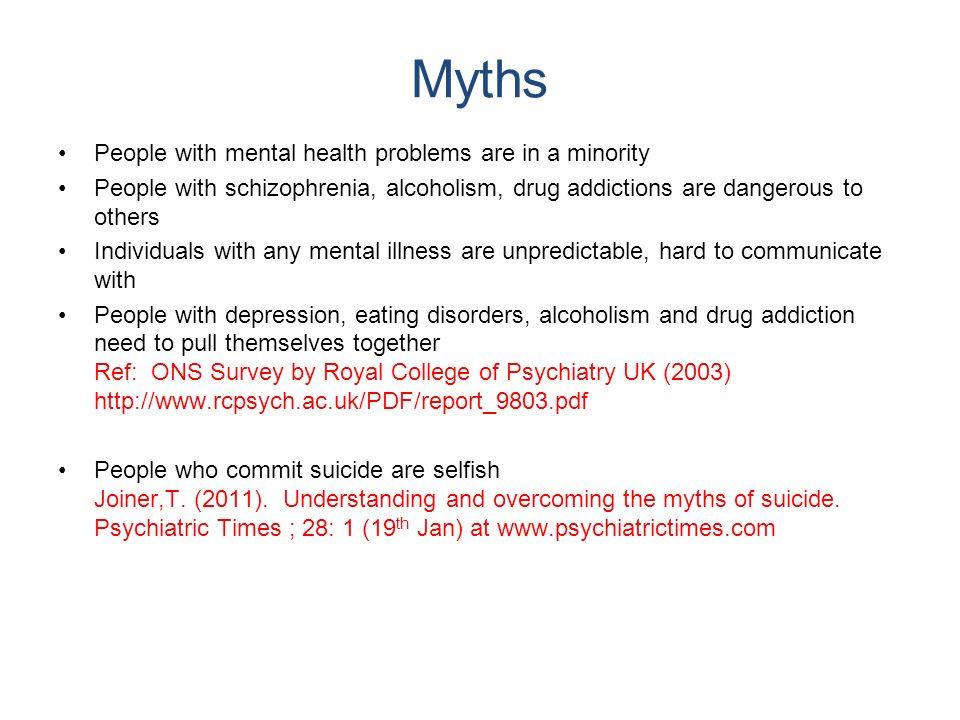 Stigma And Mental Health What Is Stigma S Ecrecy T Aboo I Gnorance
