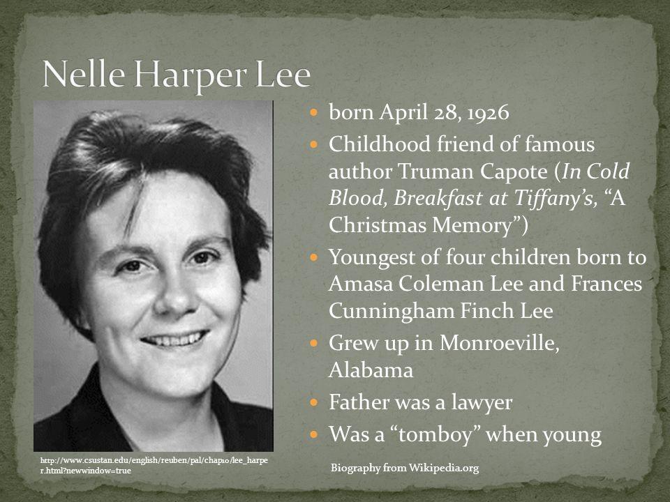 Image result for harper lee biography