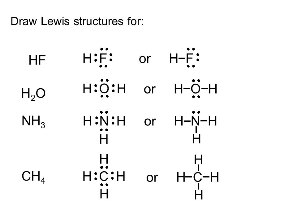 lewis structure hf information schematics wiring diagrams lewis diagram for s2 lewis diagram hf #14