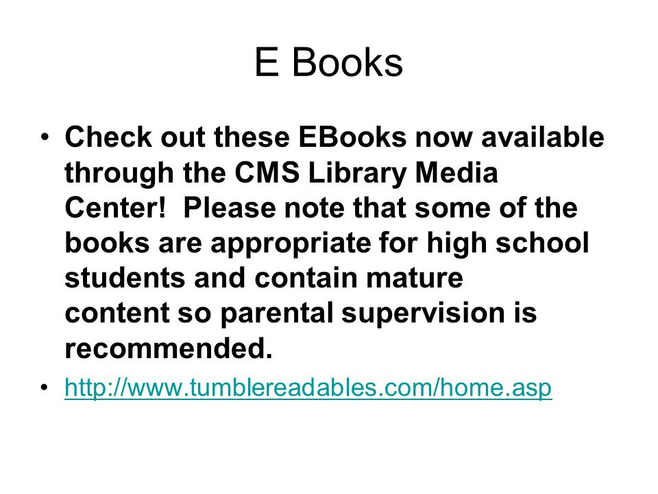 Summer reading requirements 2 books of your choice fiction or non 39 e books fandeluxe Images