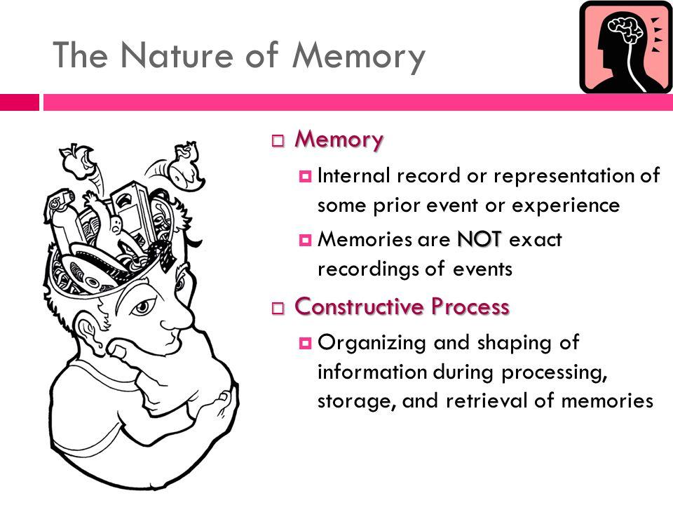 ap psychology intelligence practice test