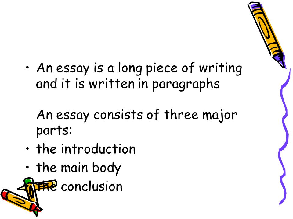 essay writing how to start a conclusion How to start an argumentative essay introduction how to start an application essay of all the essays, the introduction in the application essay might just be the most important conclusion paragraph definition and writing.