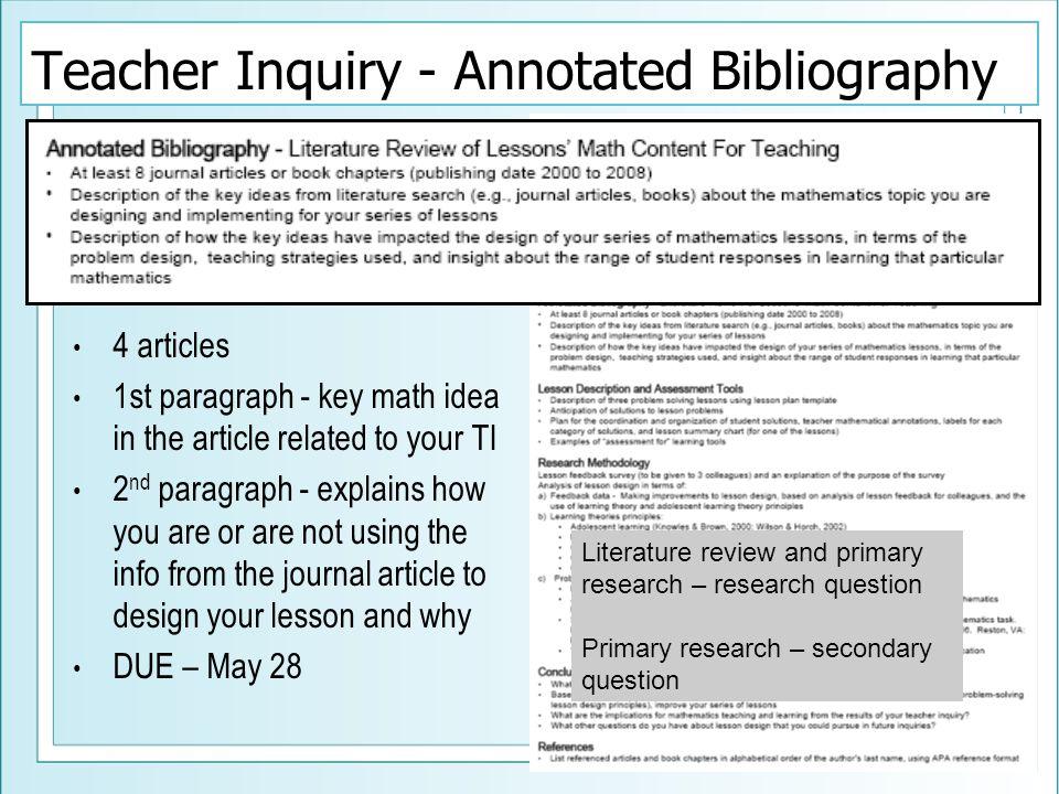 upchurch shawna educ 205 learning theory .