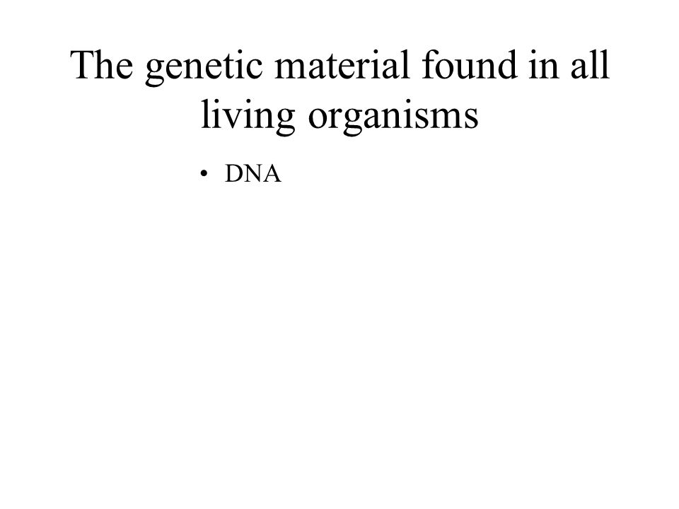 Asexual reproduction related words for hypothesis