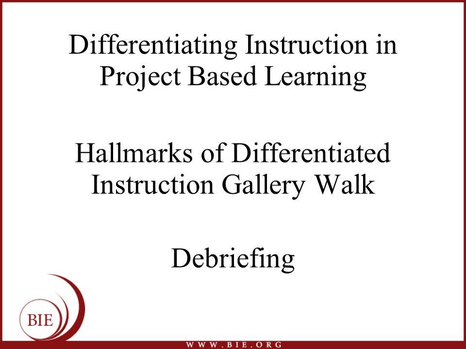 Hy Interdisciplinary Project Based Learning Address Db