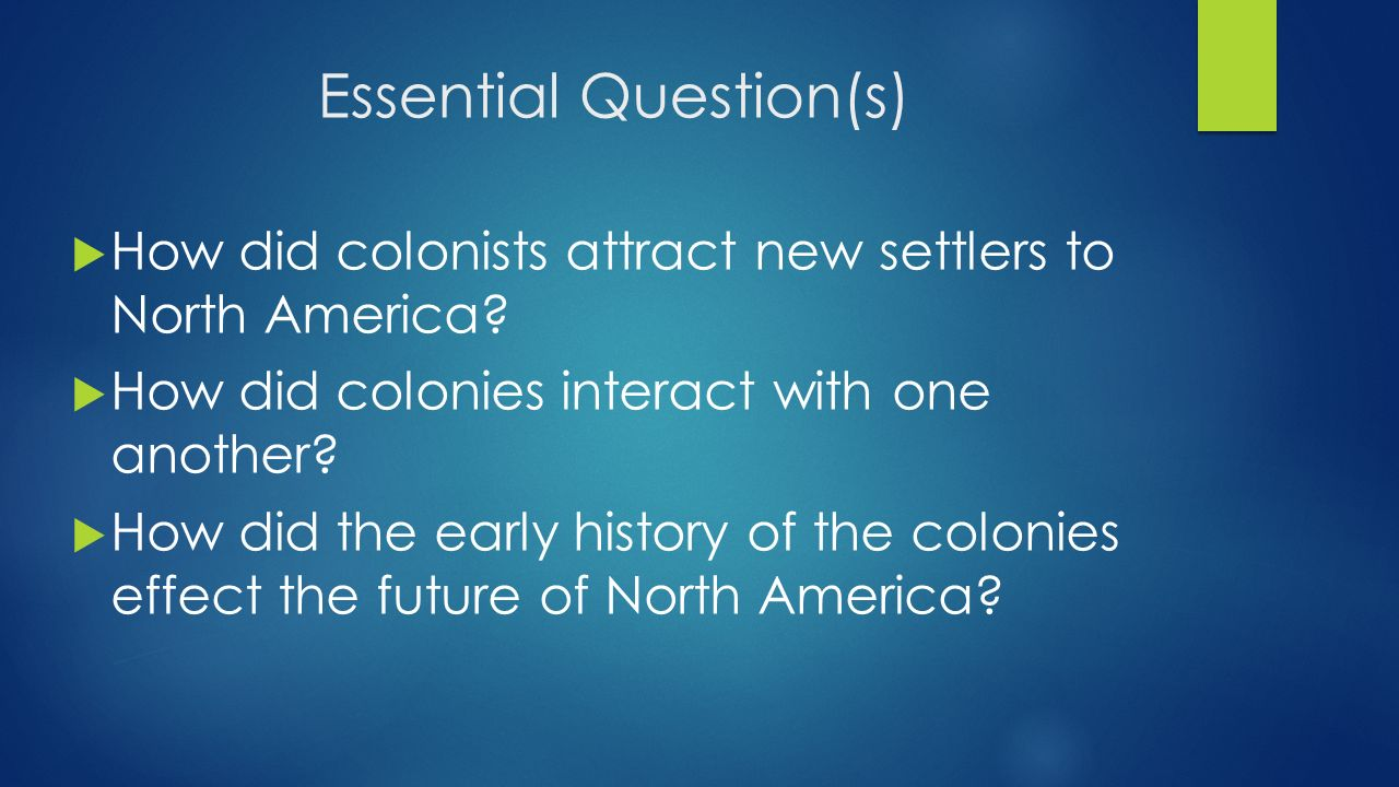Workbooks new england colonies worksheets : Colonial Interactions U.S. HISTORY SEPTEMBER 2 / 3, ppt download