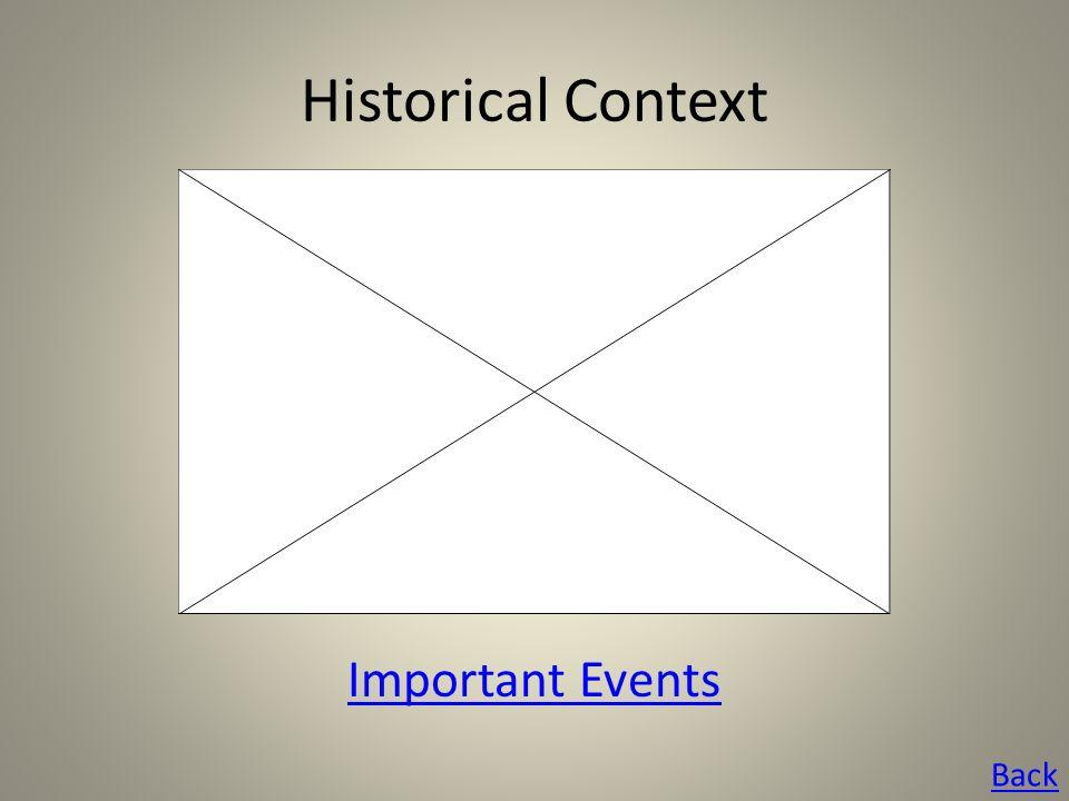 frankenstein historical context