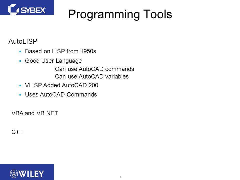 2006 Autodesk AutoCAD: Secrets Every User Should Know