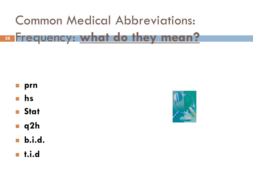 Week 2 Medication Orders/Rx's chapter 5 Measurement Systems