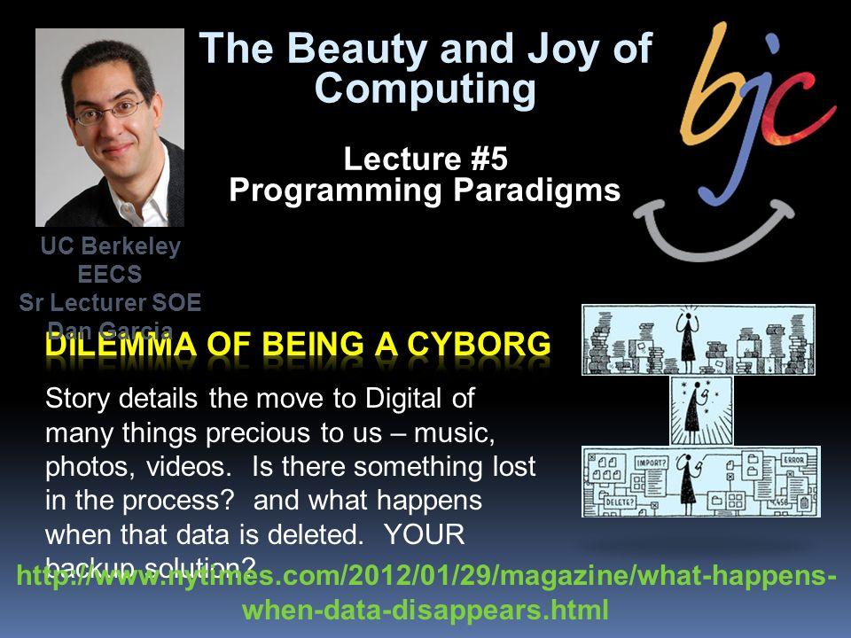 joy magazine digital