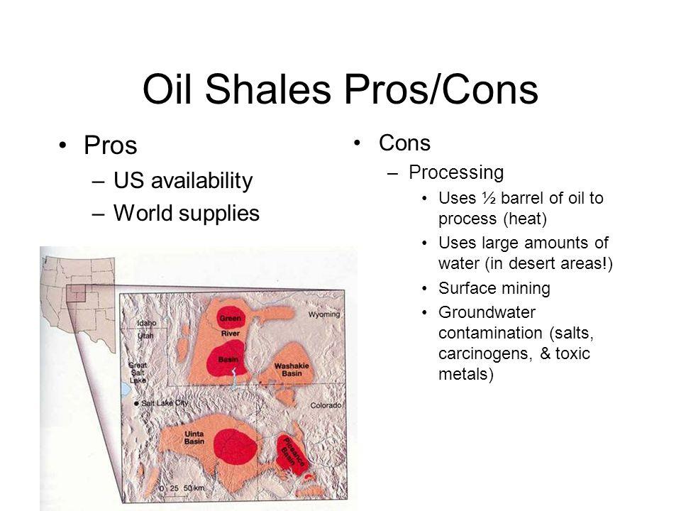 Oil  What is oil? Petroleum (crude oil) –complex liquid